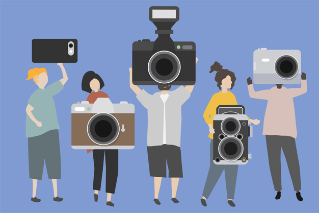Làm phim quảng cáo viral – Xu hướng phim quảng cáo thời mạng xã hội