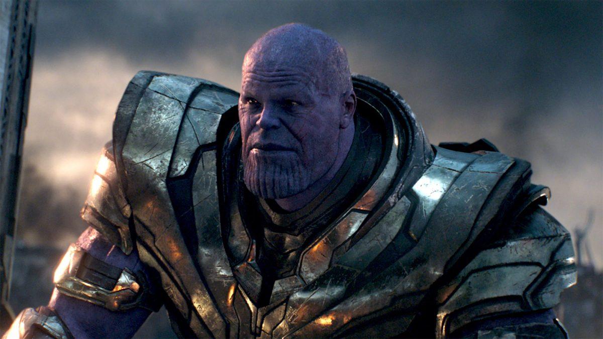 Những người làm kỹ xảo VFX mà bạn thấy tên khi đợi After Credit của Marvel, thực sự họ làm gì?