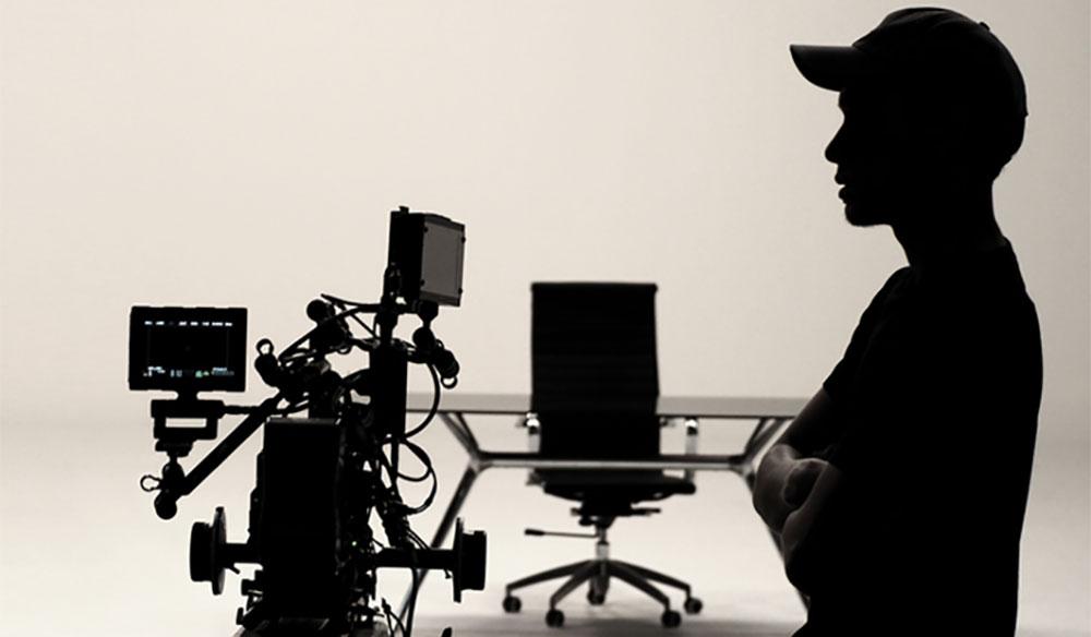 Làm thế nào để nhà làm phim duy trì sự nghiệp của họ?