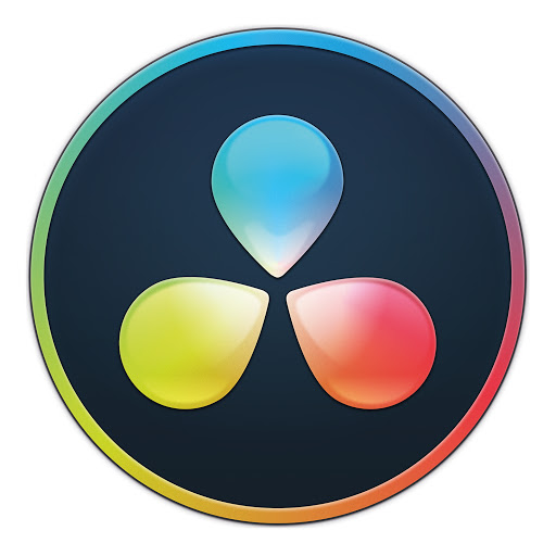 Phần mềm dựng phim Davinci Resolve